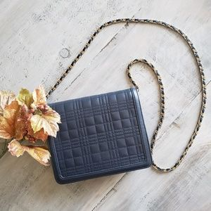 Vintage | 1970s Ande Chain Magnetic Clasp Purse
